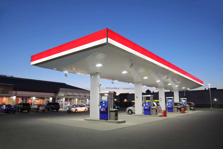 fuel_station