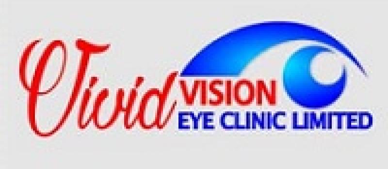 vivid-vision-logo2